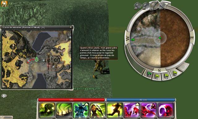 File:The Alkali Pan to Bone Palace.jpg