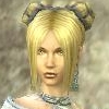 File:Cynn Face.jpg