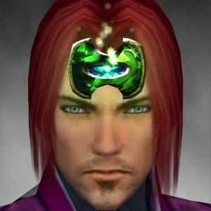 File:Elementalist Vabbian Stone Eye M front.jpg