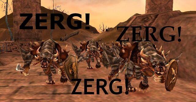 File:ZERGRUSH.JPG