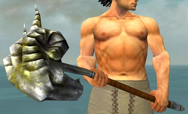 File:Grelk's Hammer.jpg
