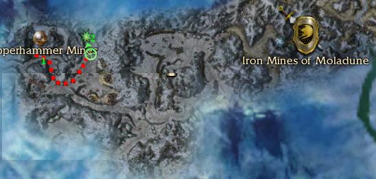 File:Map1ob1.jpg