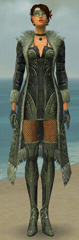 File:Mesmer Kurzick Armor F gray front.jpg