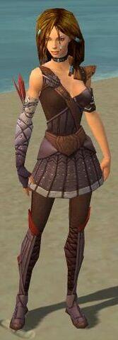 File:Ranger Tyrian Armor F dyed front.jpg
