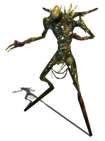 File:Kaya-reed stalker.jpg