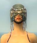 File:Ritualist Luxon Armor F gray head front.jpg