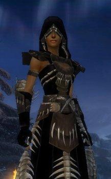 File:Character-Renia Deathscythe.jpg
