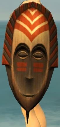 File:Tribal Shield (mask).jpg