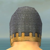 File:Warrior Tyrian Armor M dyed head back.jpg