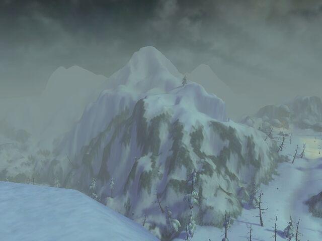 File:ARSnow Mountains.jpg