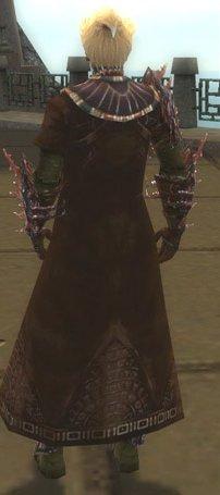 File:Ranger Ancient Armor M gray back.jpg