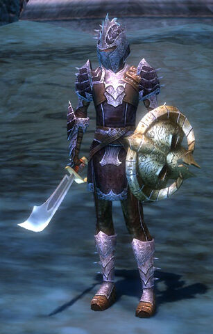 File:Vanguard Warrior2.jpg