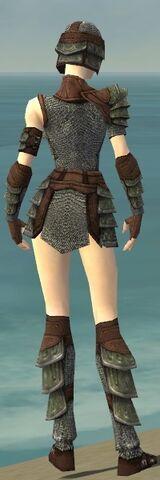 File:Warrior Krytan Armor F gray back.jpg