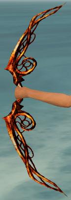 Inallay's Hornbow