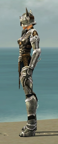 File:Warrior Elite Sunspear Armor F dyed side.jpg
