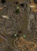 GNW DevGrawlBossLoc Map
