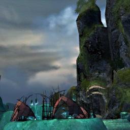 File:Jade Flats (Luxon).jpg