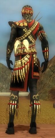 File:Ritualist Elite Canthan Armor M dyed back.jpg