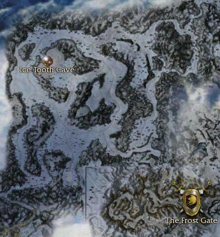 File:Anvil Rock map.jpg