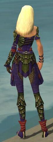 File:Ranger Elite Luxon Armor F dyed back.jpg
