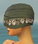 File:Ritualist Shing Jea Armor F gray head side.jpg