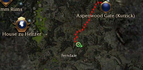 File:Wagg Spiritspeak map location.jpg