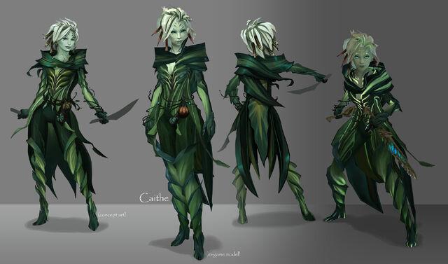 File:Caithe series concept art.jpg
