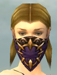 File:Ranger Sunspear Armor F dyed head front.jpg