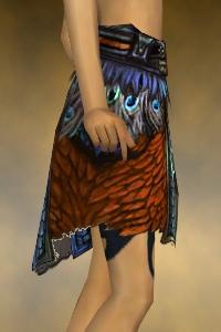 File:Scale Leggings F dyed side.jpg