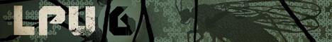 File:Linkin Park Underground banner 3.jpg