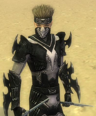 File:Malchior X.PNG