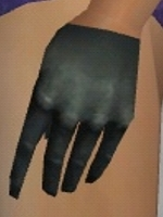 File:Mesmer Vabbian Armor F gloves.jpg