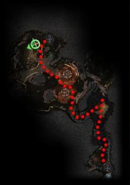 File:Catacombs treasure 1.JPG