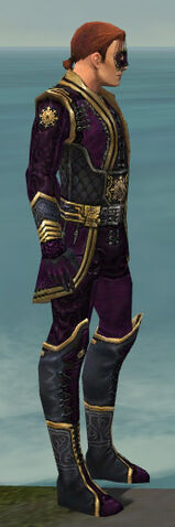 File:Mesmer Sunspear Armor M dyed side.jpg