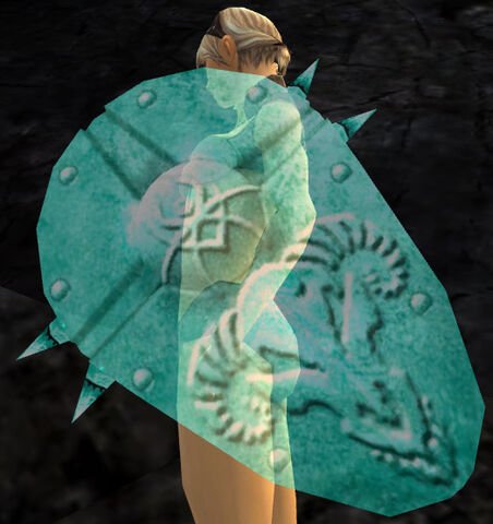 File:Eternal Shield.jpg