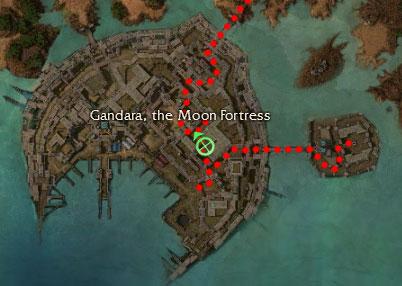 File:Lieutenant Nali map.jpg