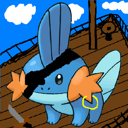 File:PIrate Mudkip.PNG