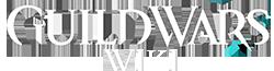 File:Possible Guildwars Logo.png