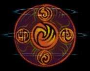 File:EnergyStorage Symbol.jpg