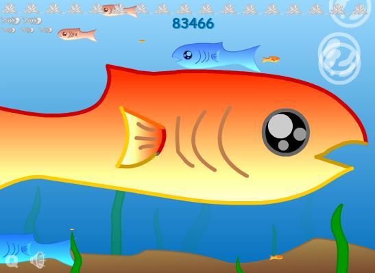 File:Zerris Big Fish.JPG