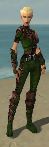 File:Ranger Obsidian Armor F dyed front.jpg