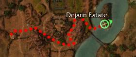 File:Taskmaster Vanakh Map.jpg