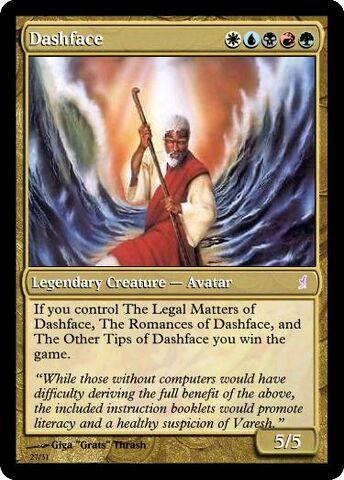File:Giga's Magic Dashface Card.jpg