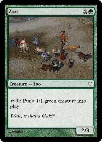 File:MTG Zoo1.jpg