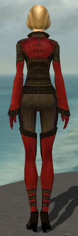 File:Mesmer Istani Armor F dyed back.jpg