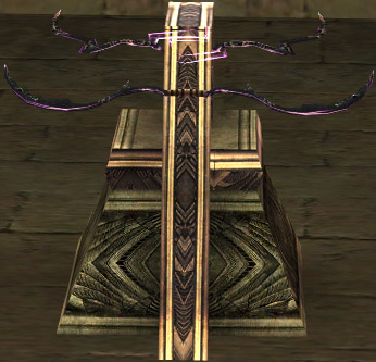 File:Tormented Bow trophy.jpg