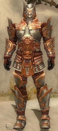 File:Warrior Asuran Armor M dyed front.jpg