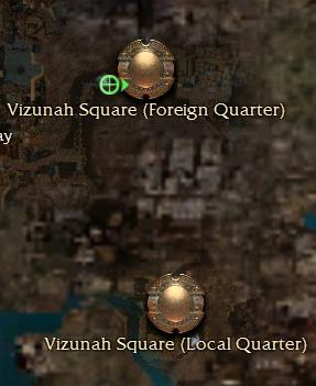 File:Both Quarters.jpg