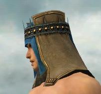 File:Dervish Vabbian Armor M dyed head side.jpg