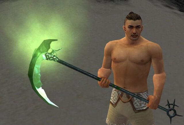 File:Dhuum's Soul Reaper.jpg